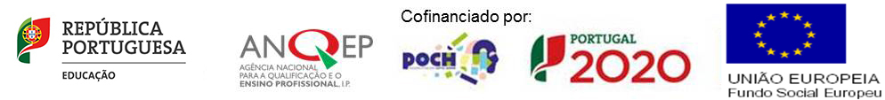 Logotipos documentos POCH