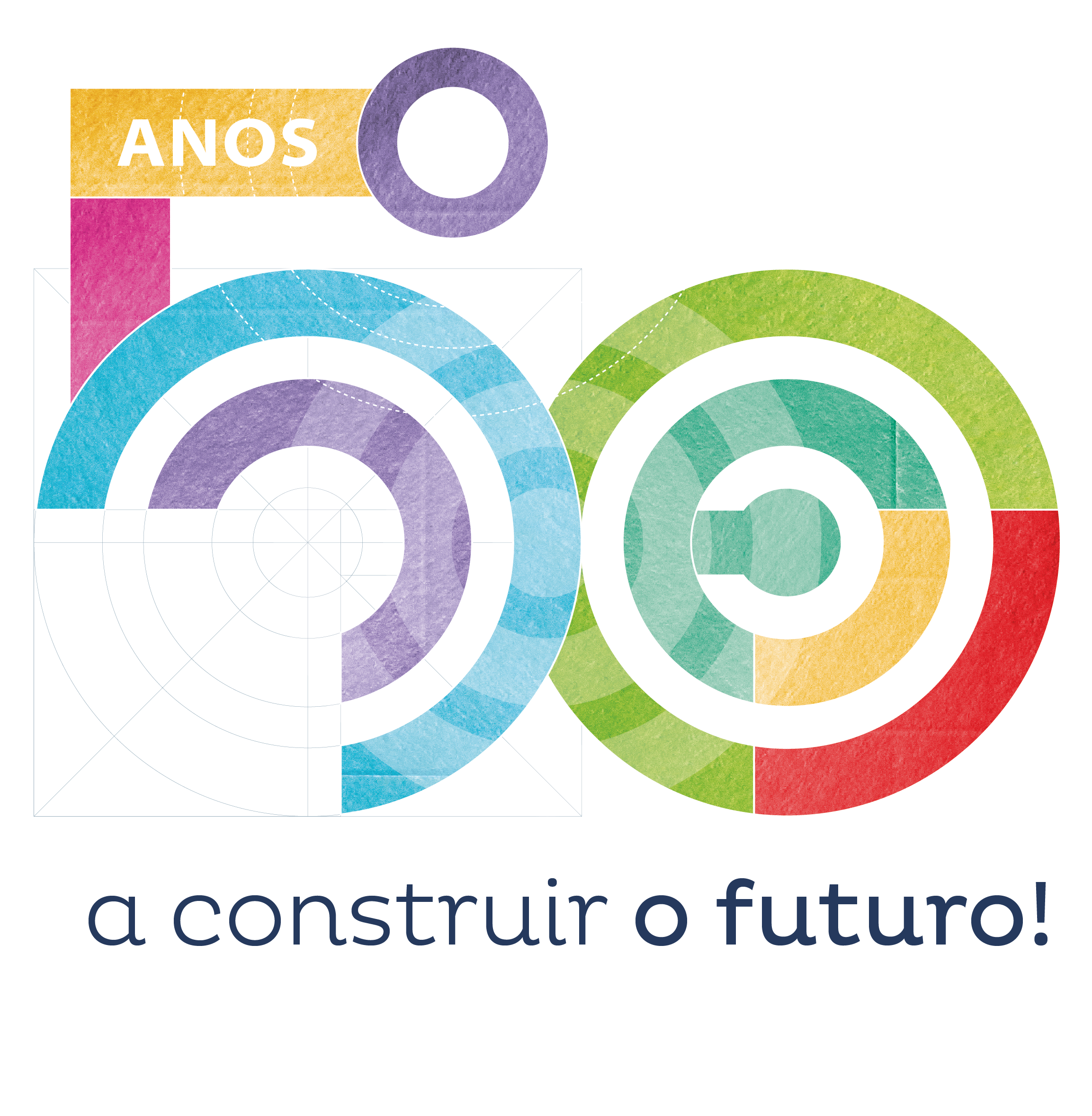 aefc_50_anos.png